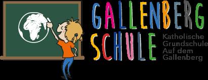 Gallenberg Grundschule in Olpe